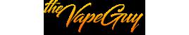The Vape Guy (Pty) Ltd
