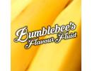 BumbleBee's Flavour Fluid