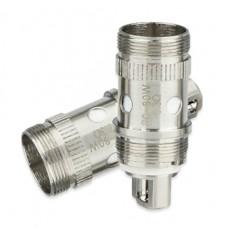 eLeaf EC iJust / Melo coils (5 Pack)