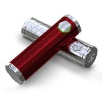 ELeaf iJust 3 Battery