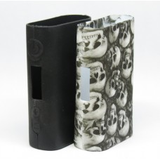 iStick iPower 80W Silicone Skin
