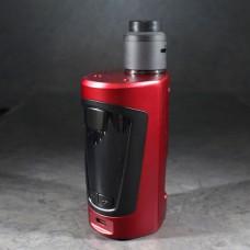 Geek Vape GBox 200W Squonk Kit