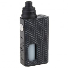 Wismec Luxotic BF Box Kit with Tobhino RDA