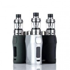 Eleaf Pico X Starter Kit