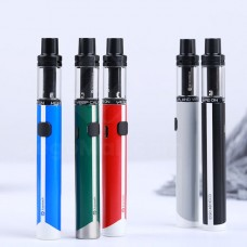 Joyetech EGO AIO ECO Quick Start Kit