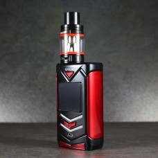 Smok Veneno with Big Baby Light Edition