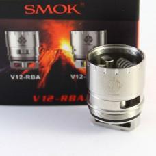 SMOK TFV12 RBA