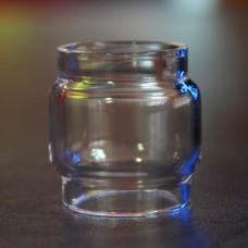 Aspire Cleito 5ml Replacement Bubble Glass
