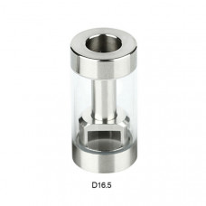 Eleaf GS Air 2 Replacement Tank 2.3ml