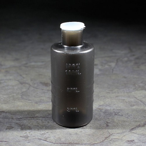 iJoy Capo Squonk Bottle - CS1