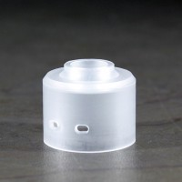 SXK Hadaly RDA PC Top Cap
