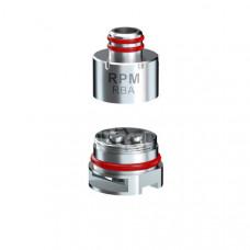 Smok RPM RBA Coil Head