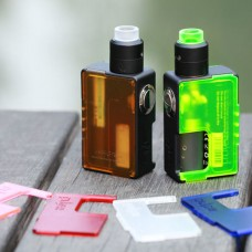 Vandy Vape Pulse BF Mod Panels