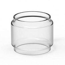 Hellvape Dead Rabbit RTA Replacement Bubble Glass