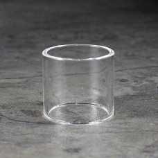 Skyline Drop Kit Replacement Glass