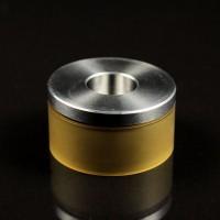 Coppervape Dvarw 2ml Drop Kit