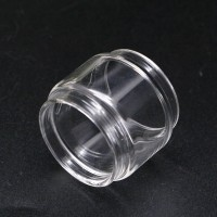 OBS Cube Bubble Glass
