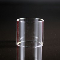 Melo 4 D22 2ml Replacement Glass