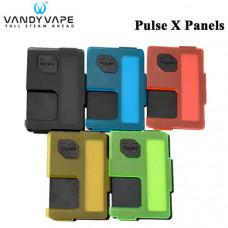 Vandy Vape Pulse 90W Mod Panels