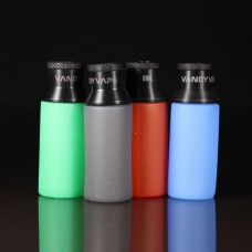 Vandy Vape Pulse 80W 8ml Squonk Bottle