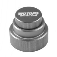 Wotofo Easy Fill 100ml Squonk Cap