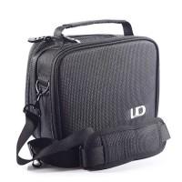 UD Vape Pocket Bag