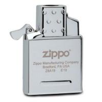 Zippo - Single Torch Butane Insert