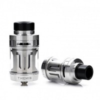 Digiflavor Themis RTA - Single/Dual coil version