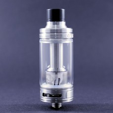 ELeaf Ello Mini XL 5.5ml Tank
