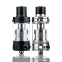 ELeaf Melo 300 6.5ml Tank