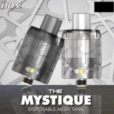 iJoy Mystique Mesh Tank 3-Pack