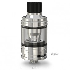 ELeaf Melo 4 - D22 2ml Tank
