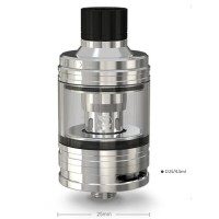 ELeaf Melo 4 - D25 4.5ml Tank