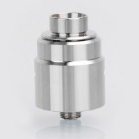 SXK Entheon RDA Clone