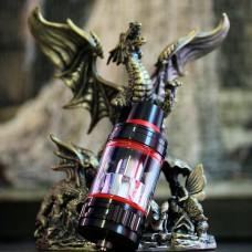 UWell Valyrian Sub-Ohm Tank