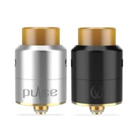 Vandy Vape Pulse 22 BF RDA by Tony B