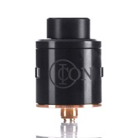 Vandy Vape ICON RDA by Mike Vapes