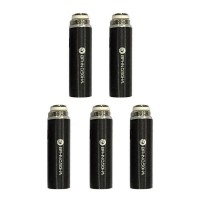 Joyetech BFHN Coils for EGO AIO ECO (5 Pack)