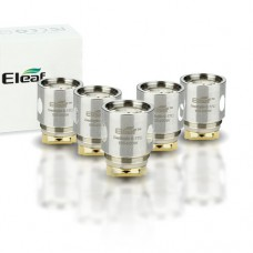 eLeaf ES Series coils  (5 Pack)