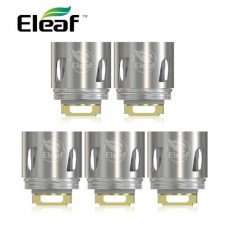 eLeaf HW Series coils  (5 Pack)