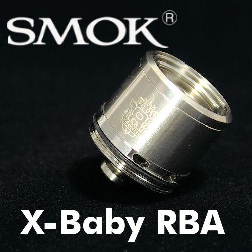 smok tfv8 baby rba