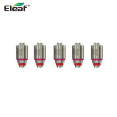 eLeaf GS Air M coils 0.35ohm (5 Pack)