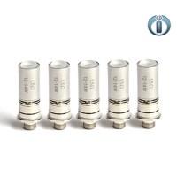 Innokin Endura T20 coils (5 Pack)