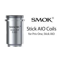 SMOK Stick AIO coils (5 pack)