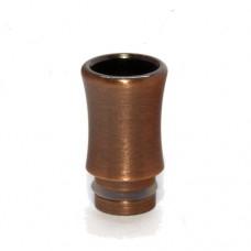 510 Bronze Drip Tip