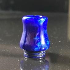 BumbleTip 810 - Sapphire 003