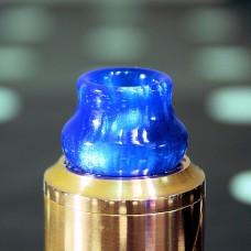 BumbleTip Goon - Candy Blue 001