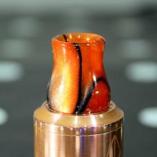 BumbleTip Goon - Fire 001