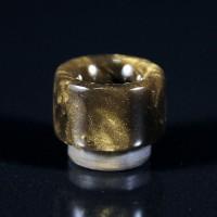 BumbleTip Goon - Gold Dust 002