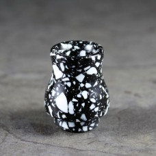 BumbleTip Goon - Obsidian 001
